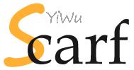 Yiwu Sixiang Trade Co., Ltd.