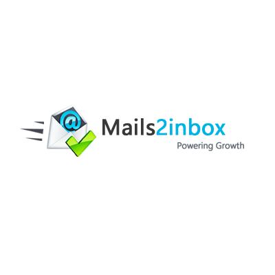Mails2inbox