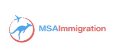 MSA Immigration