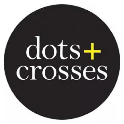 Dots and Crosses Limited