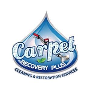Carpet Recovery Plus