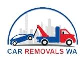 Car Removals WA
