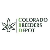 Colorado Breeders Depot and Colorado Breeders Depot LLC