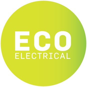 Eco Electrical Services