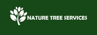 Nature Tree Service inc