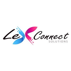 Lex Connect