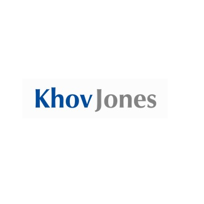 Khov Jones - Insolvency & Consulting