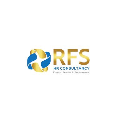 RFS HR Consultancy