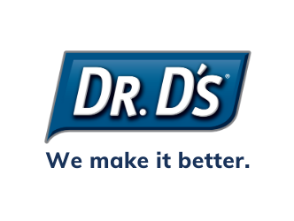 Promedx Innovations Inc.