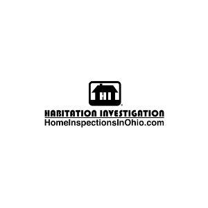 Habitation Investigation - Home Inspections