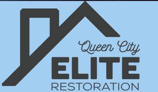 Queen City Elite Restoration