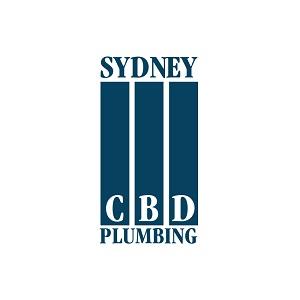 CBD Plumbers