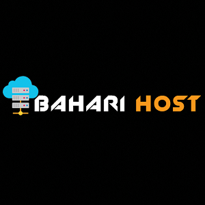 Bahari Host