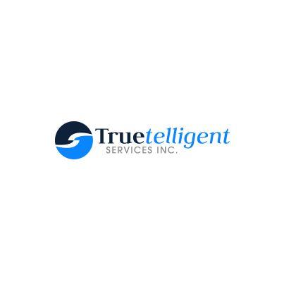 Truetelligent Services
