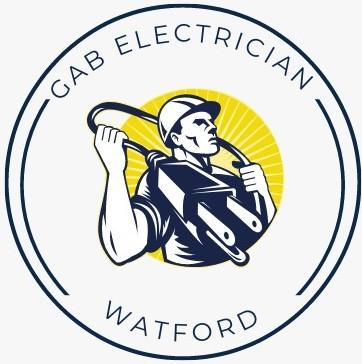GAB Electrician
