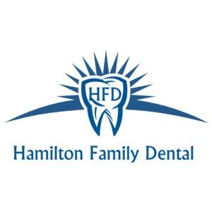 Hamilton Family Dental