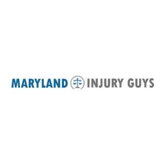 Maryland Injury Guys