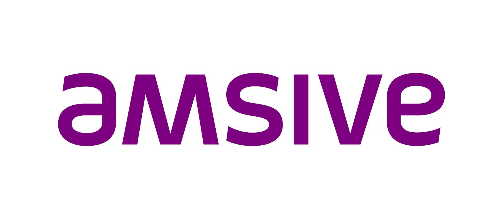 Amsive LLC