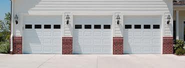 Garage Repairs Edmonton