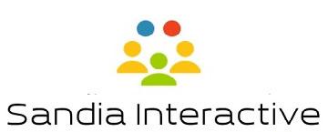 Sandia Interactive