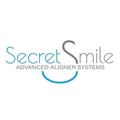 Secret Smile Club