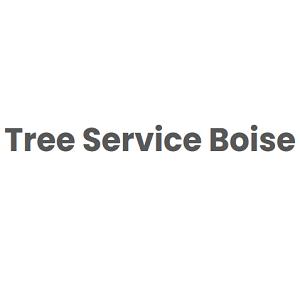 Tree service boise