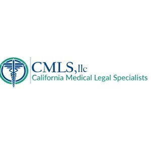 California Medical Legal Specialists