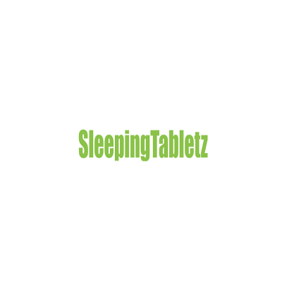 Sleeping Tablets UK