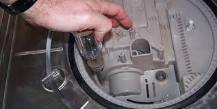 Thornhill Appliance Repair