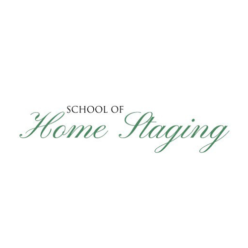 School of Home Staging