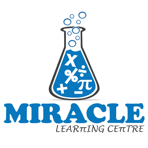 Miracle Learning Centre