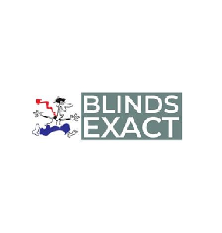 Blinds Exact
