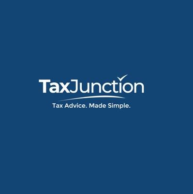 Tax Junction Ltd