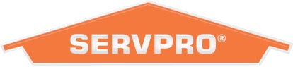 SERVPRO of South Orange County FL