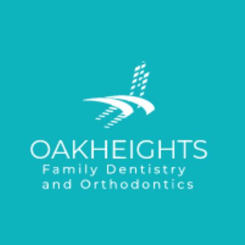 Oakheights Family Dental and Orthodontics