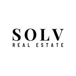 Solv Real Estate