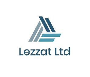 Lezzat Ltd