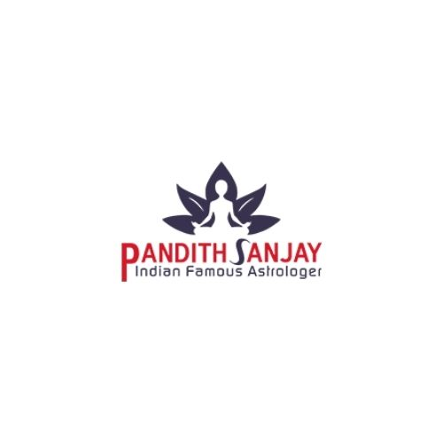 Pandith Sanjay Ji Vedic Astrologer in Melbourne