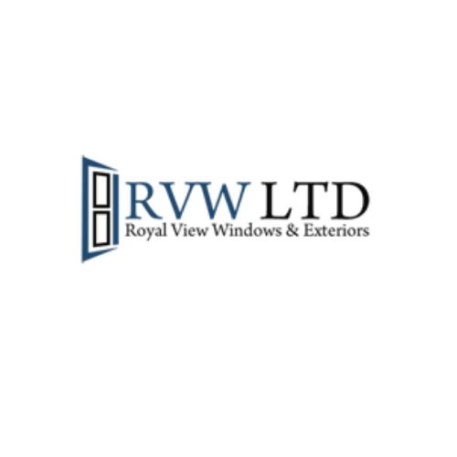Royal View Windows, Doors & Exteriors