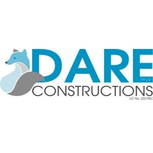Dare Constructions PTY LTD
