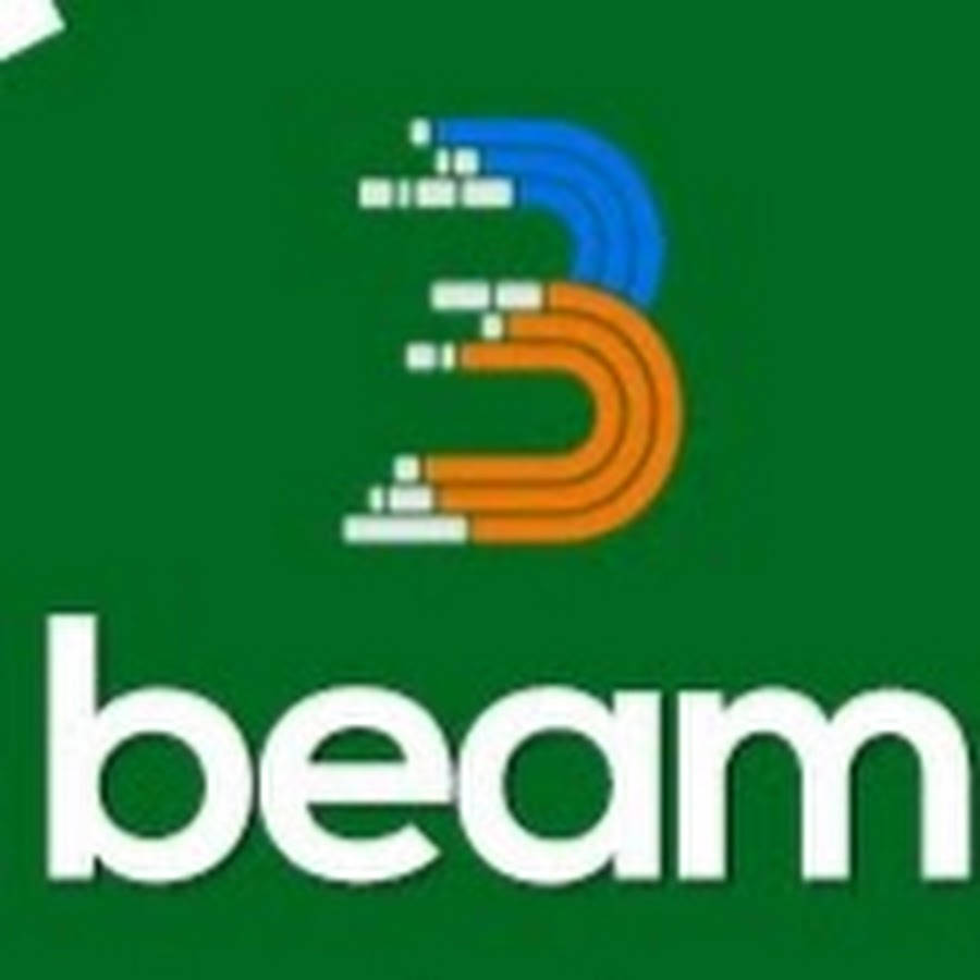 Beam Pakistan