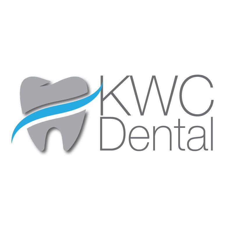 KWC Bridgeport Weber Dental
