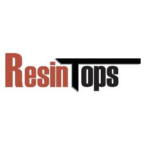 ResinTops.net