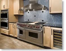 Appliance Repair Woburn MA