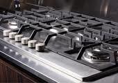 Appliance Repair Braintree MA