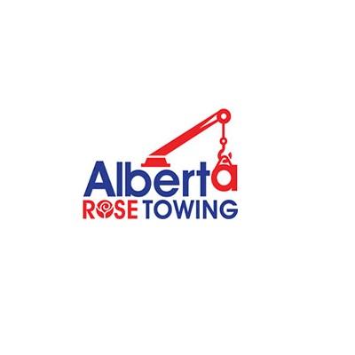 Alberta Rose Towing Service