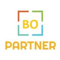 PartnerBO | Cloud | B2B | Data Integration | Consulting Services