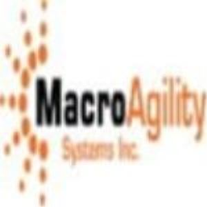 macroagility systems, inc.