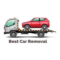 Best Car Removal