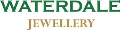 Waterdale Jewellery